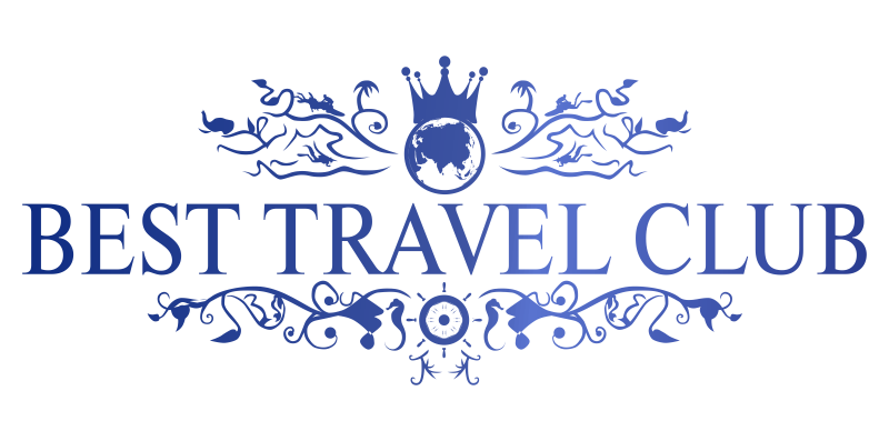 BTC / Best Travel Club | Thailand